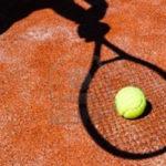 Consells per a tennistes que es passen al pàdel (1 de 5)