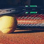 Consells de tècnica de pàdel per a tennistes – Part 2 (3 de 5)