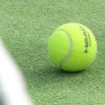 Consells de psicologia en pàdel per a tenistes (5 de 5)